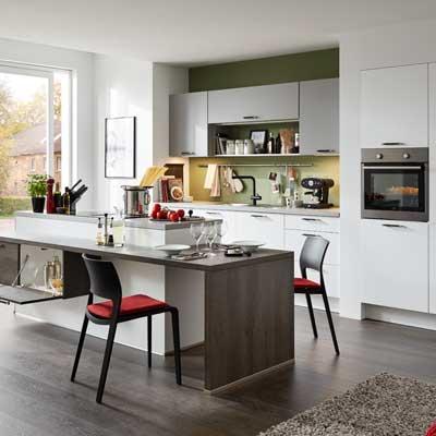Küchen Duisburg ihr küchenfachhändler aus duisburg küchentreff keller